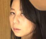 二ノ宮慶子 娘の彼氏を寝取る美魔女
