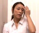 青井マリ 熟女看護師