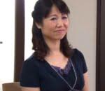 和田百美花 母子相姦