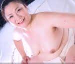 三峰かずこ 五十路熟女の女相撲