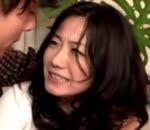 和泉紫乃 四十路熟女