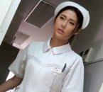 原ちとせ 輪姦された四十路熟女の看護師