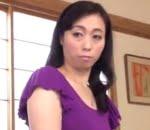 岡田智恵子 五十路熟女