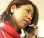 翔田千里 四十路熟女