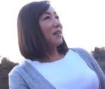 50代人妻ナンパ