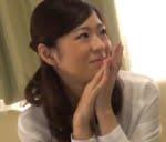 黒須美樹 ナンパ人妻