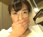 平岡里枝子 熟女の看護師