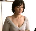 円城ひとみ SMの世界を知った四十路熟女