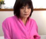 長澤まき 五十路熟女の夫婦の営み