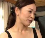 南澤ゆりえ 四十路熟女