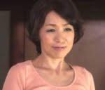 内原美智子 六十路熟女の近親相姦