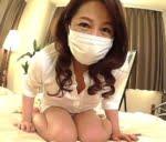 二ノ宮慶子 ライブチャットをする五十路熟女