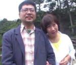 生田正子 熟年夫婦のスワッピング