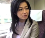 七海ひさ代 熟女教師と温泉SEX