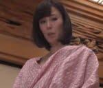 澤村レイコ 四十路熟女のNTR