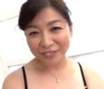 吉澤清美 田村みゆき五十路 熟女