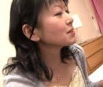 小林冬香 四十路熟女の友人の母