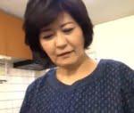 山口寿恵 アラ還熟女