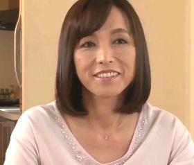 あ~お義母さん!嫁を拒否して五十路義母を抱いた婿 及川里香子