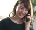 本田莉子 美魔女人妻