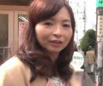 塚田由美 四十路熟女の浮気