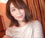 翔田千里 五十路熟女