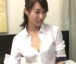 北川礼子 美魔女生保レディ