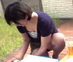 円城ひとみ 四十路熟女