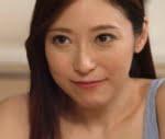 白木優子 四十路美熟女の義姉