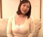 時田こずえ 美しい五十路熟女の姑