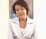 小河よしみ 55歳専業主婦のAV