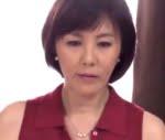円城ひとみ 四十路熟女の元嫁