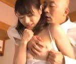 加藤沙季 人妻のNTRエロドラマ