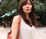 春川愛美 素人人妻 50代の熟女