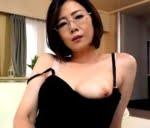 竹内梨恵 熟女セックスカウンセラー