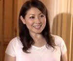 神宮寺薫子 四十路熟女の友人の母
