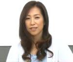 尾野玲香 52歳の美魔女
