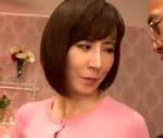 澤村レイコ ボルチオ開発された人妻