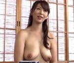 翔田千里 アラフィフ熟女