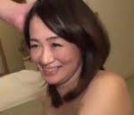 笹川蓉子 五十路熟女 NTR