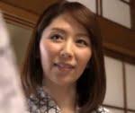 翔田千里 五十路熟女の母子相姦