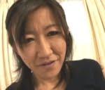 北沢真理 四十路熟女
