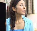 山本ちづこ 48歳の熟女