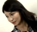 韓国の四十路熟女