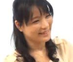 宮崎良美 元ミスキャン 四十路熟女
