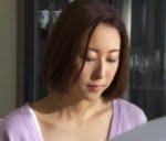 松下紗栄子 美熟女の不倫
