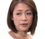 友田真希 四十路美熟女の義母