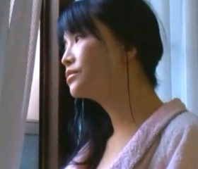 ヌードモデルの四十路人妻と中年画家の壮絶交尾 ヘンリー塚本