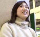 密着生撮り 39歳人妻不倫旅行