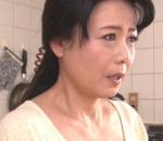 三浦恵理子 五十路美魔女の隣の人妻